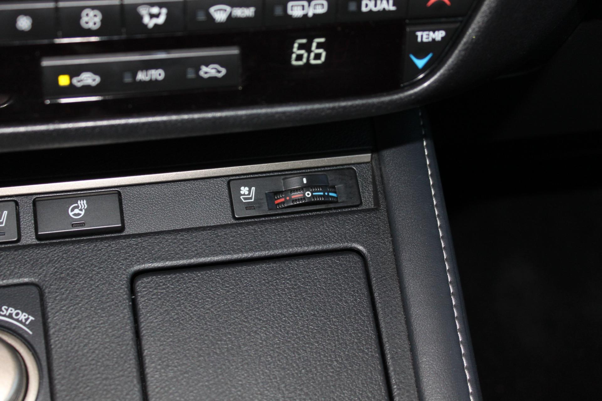 Used-2016-Lexus-ES-350-Cherokee