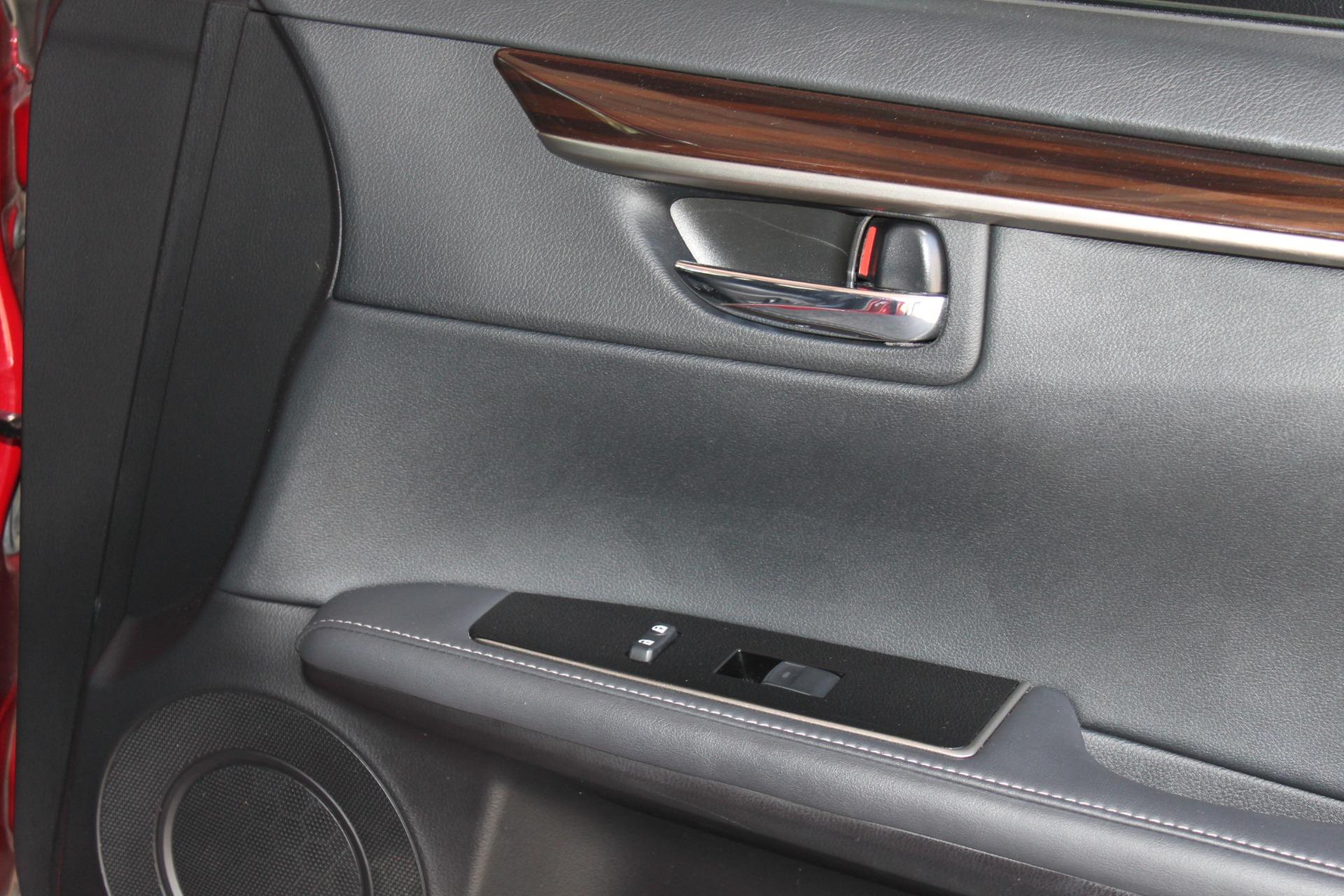 Used-2016-Lexus-ES-350-Chevrolet