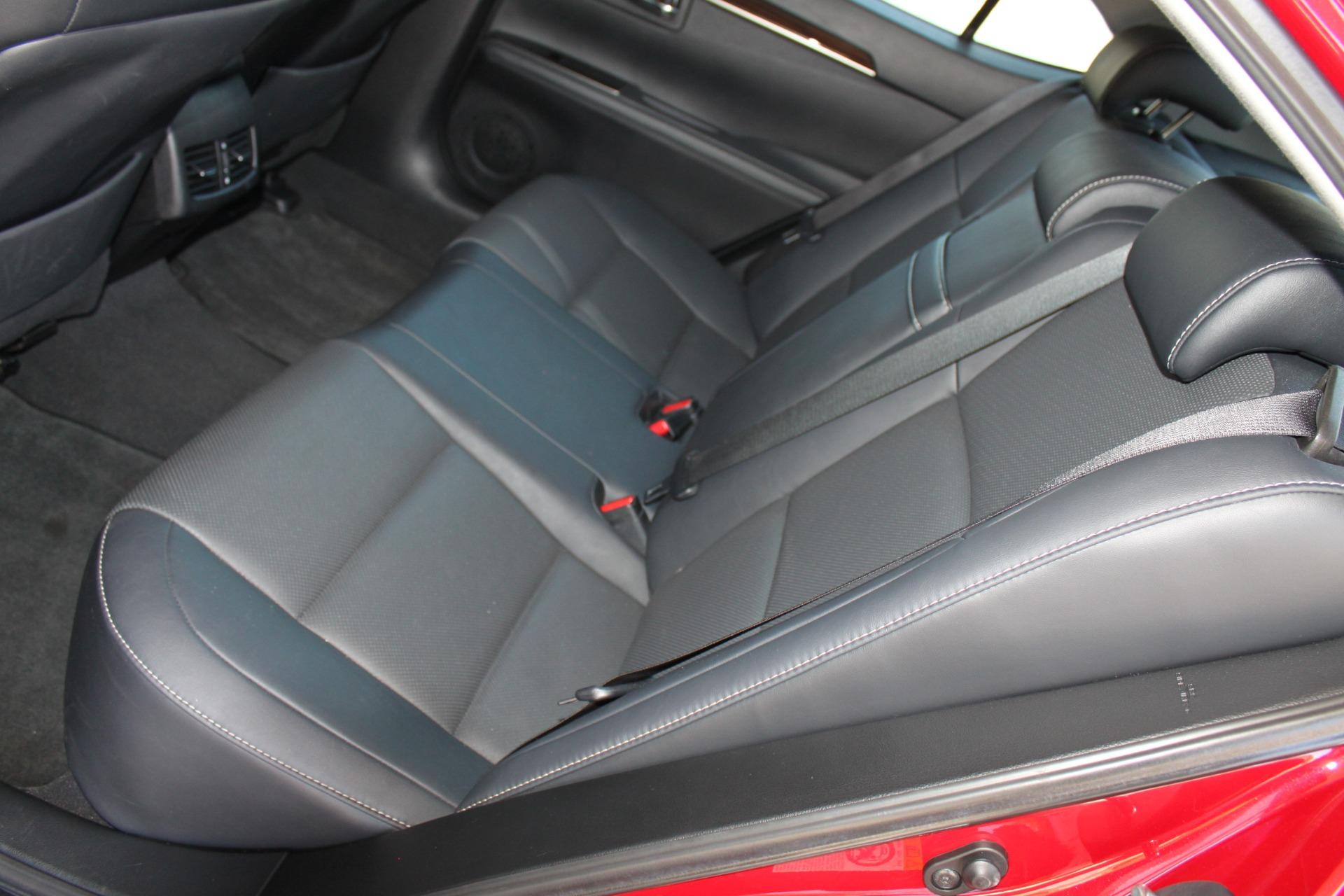 Used-2016-Lexus-ES-350-LS400