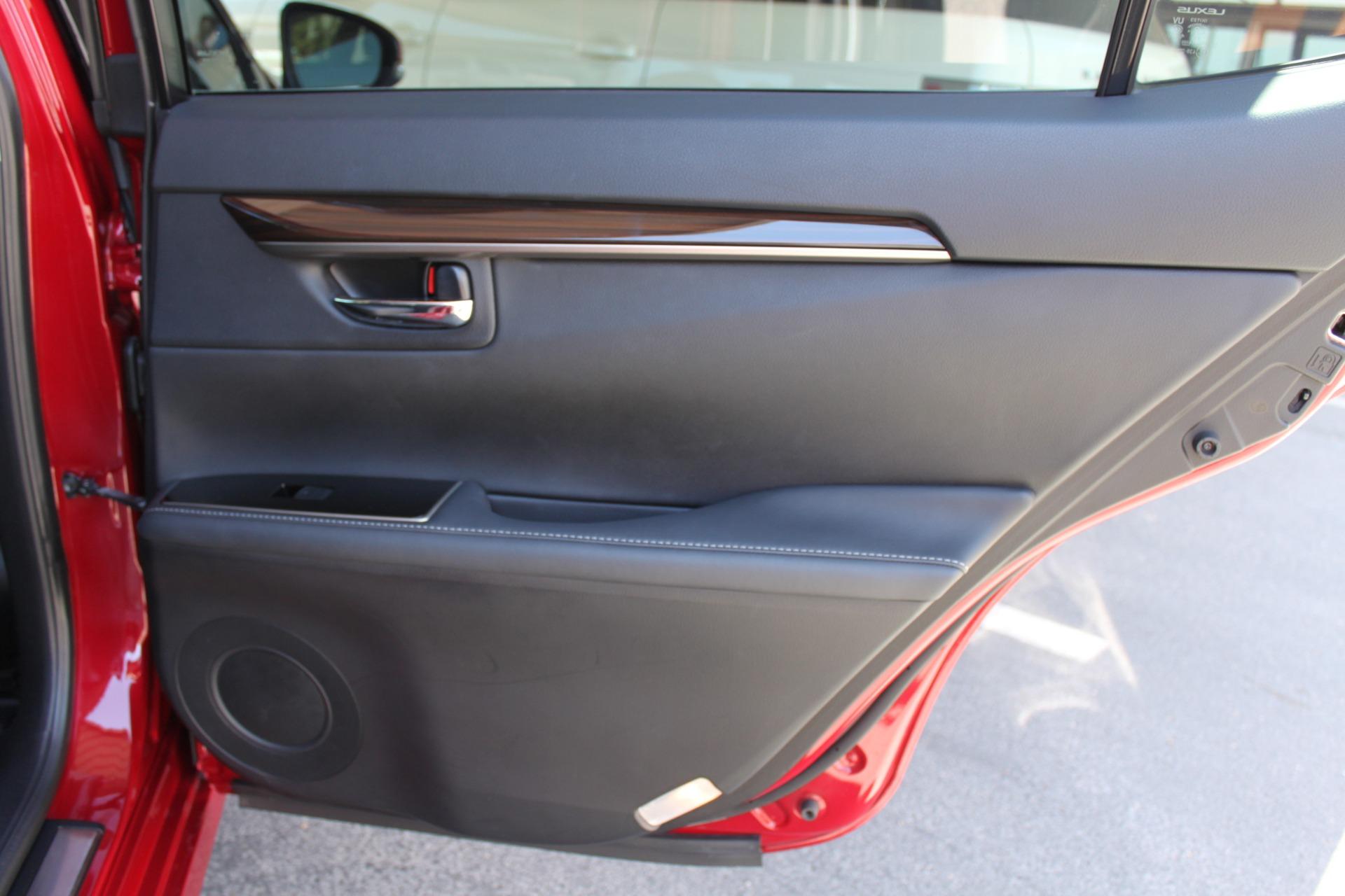 Used-2016-Lexus-ES-350-LS430