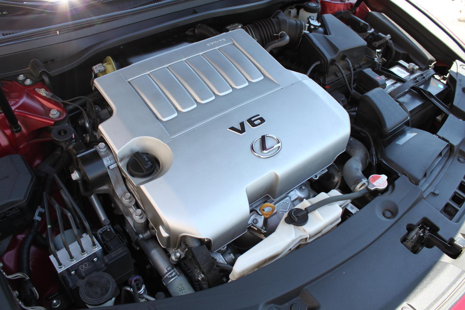 Used-2016-Lexus-ES-350-Jaguar