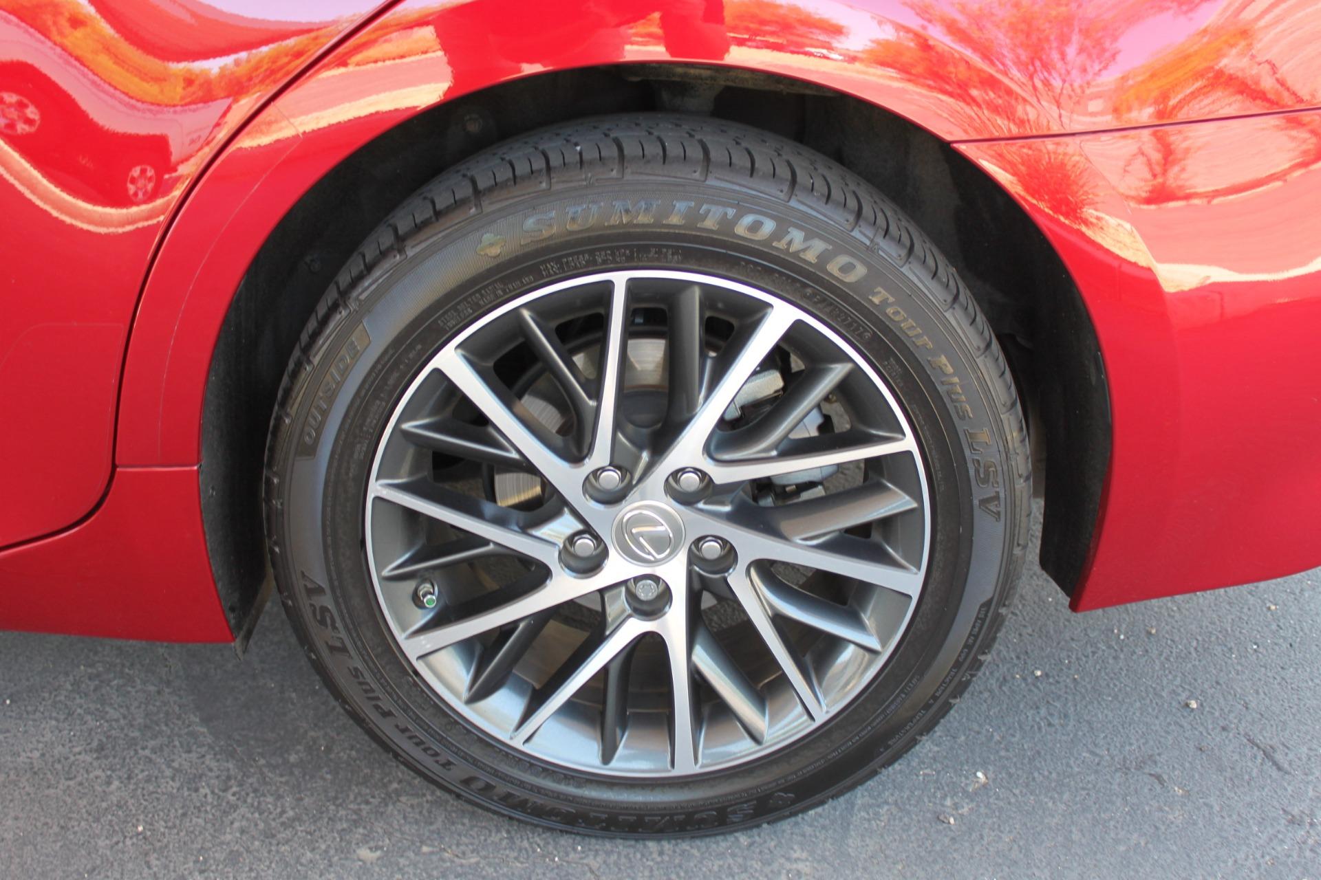 Used-2016-Lexus-ES-350-Range-Rover