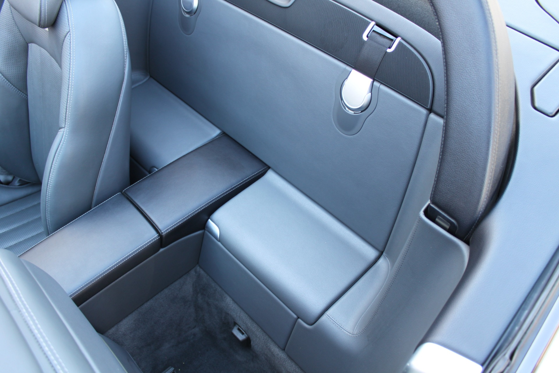 Used-2003-Mercedes-Benz-SL-Class-AMG-Mercedes-Benz