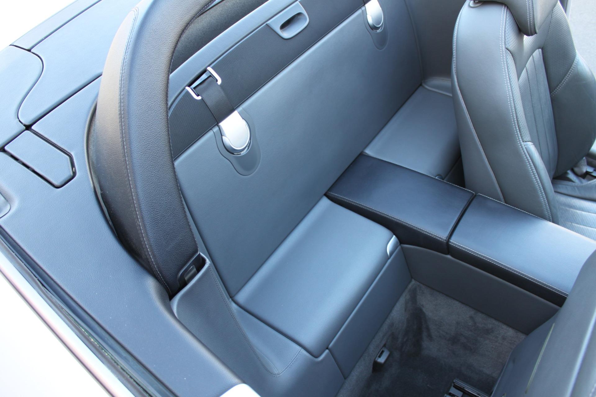 Used-2003-Mercedes-Benz-SL-Class-AMG-Audi