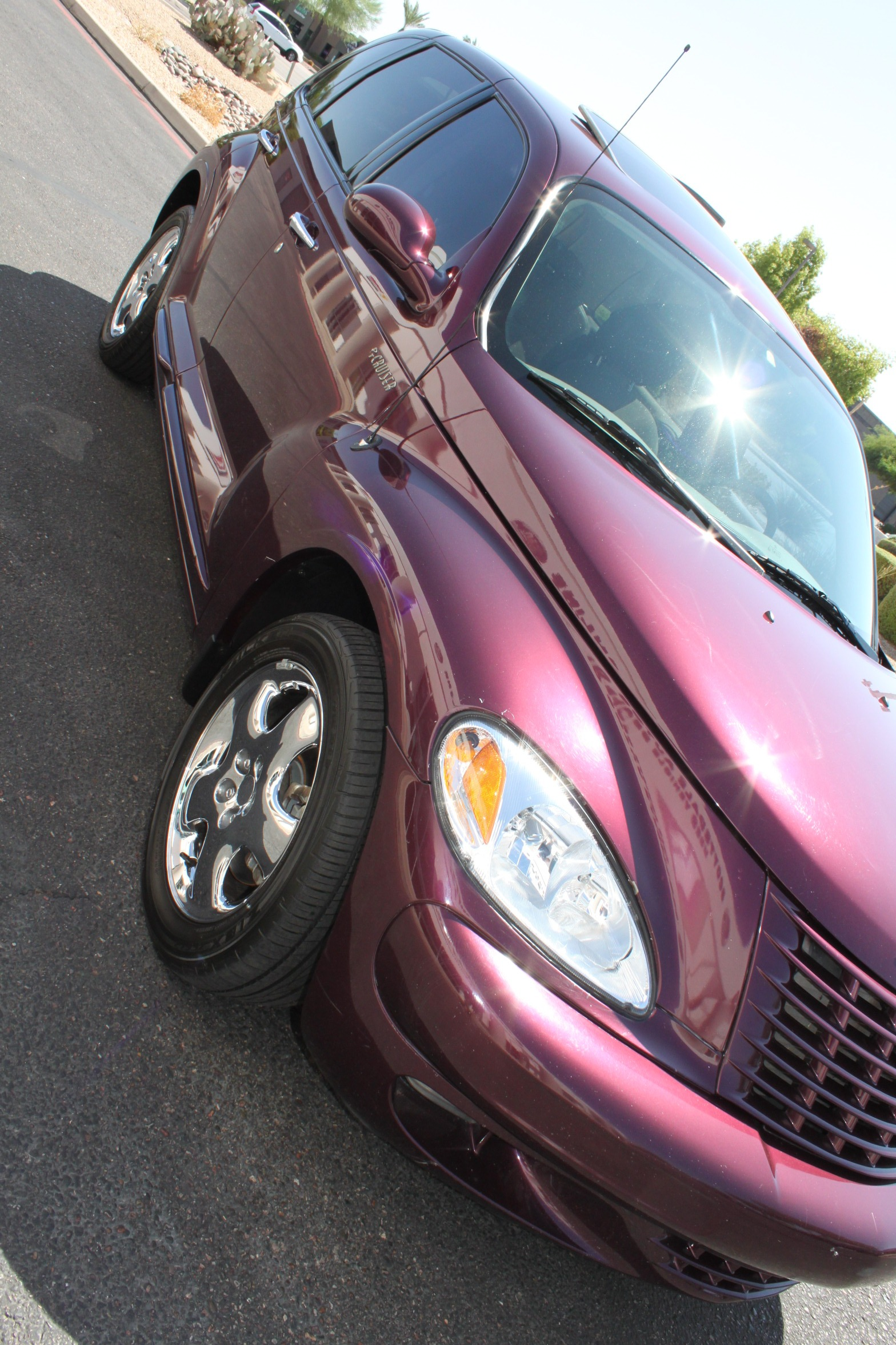 Used-2002-Chrysler-PT-Cruiser-Limited-Cherokee