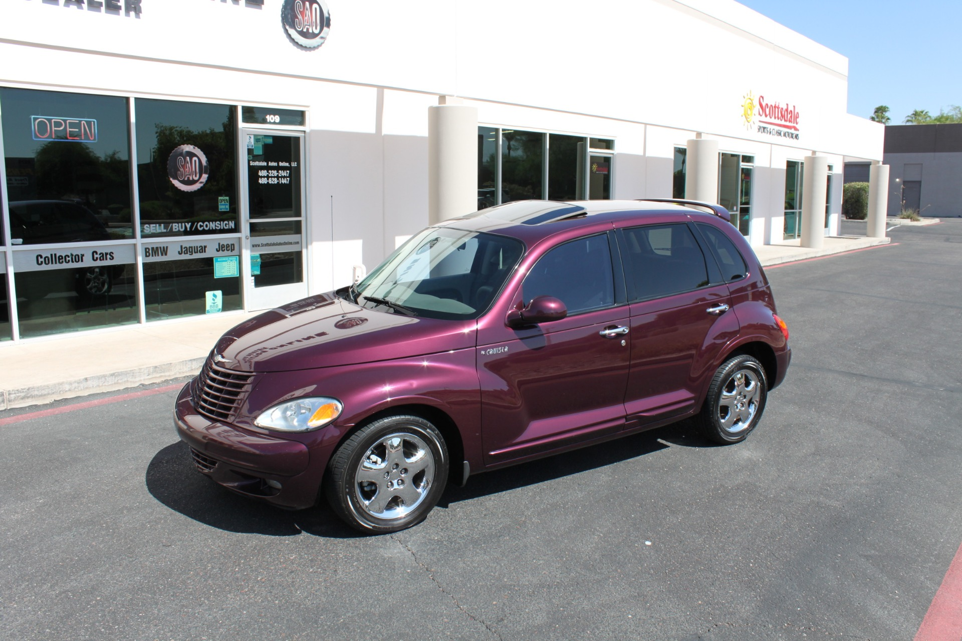Used-2002-Chrysler-PT-Cruiser-Limited-Acura