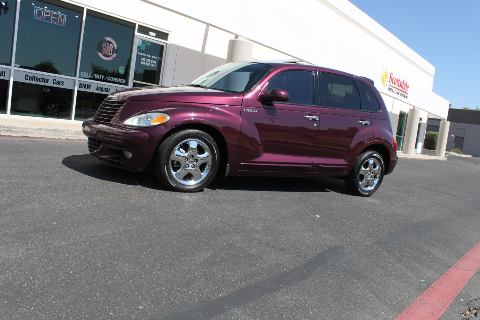 Used-2002-Chrysler-PT-Cruiser-Limited-Lexus