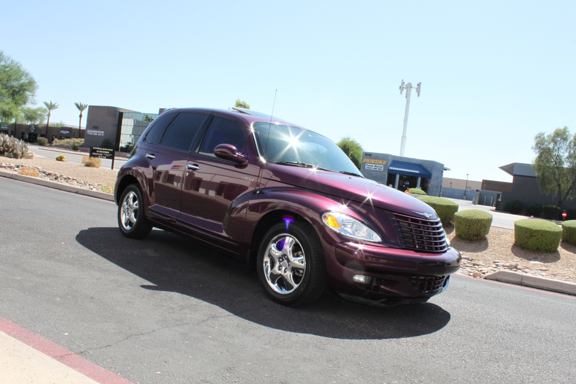 Used-2002-Chrysler-PT-Cruiser-Limited-Chevrolet