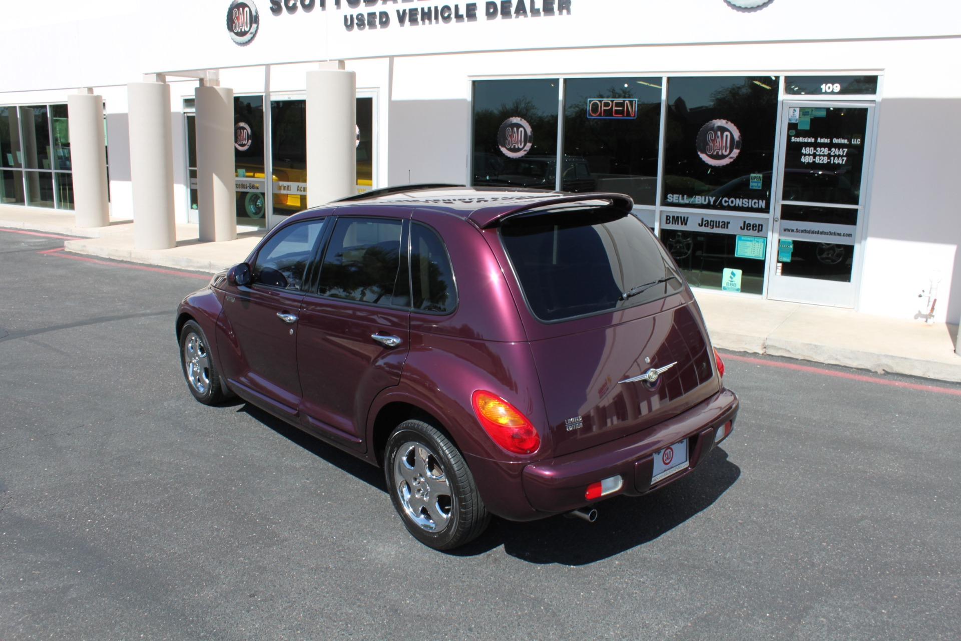Used-2002-Chrysler-PT-Cruiser-Limited-Chalenger