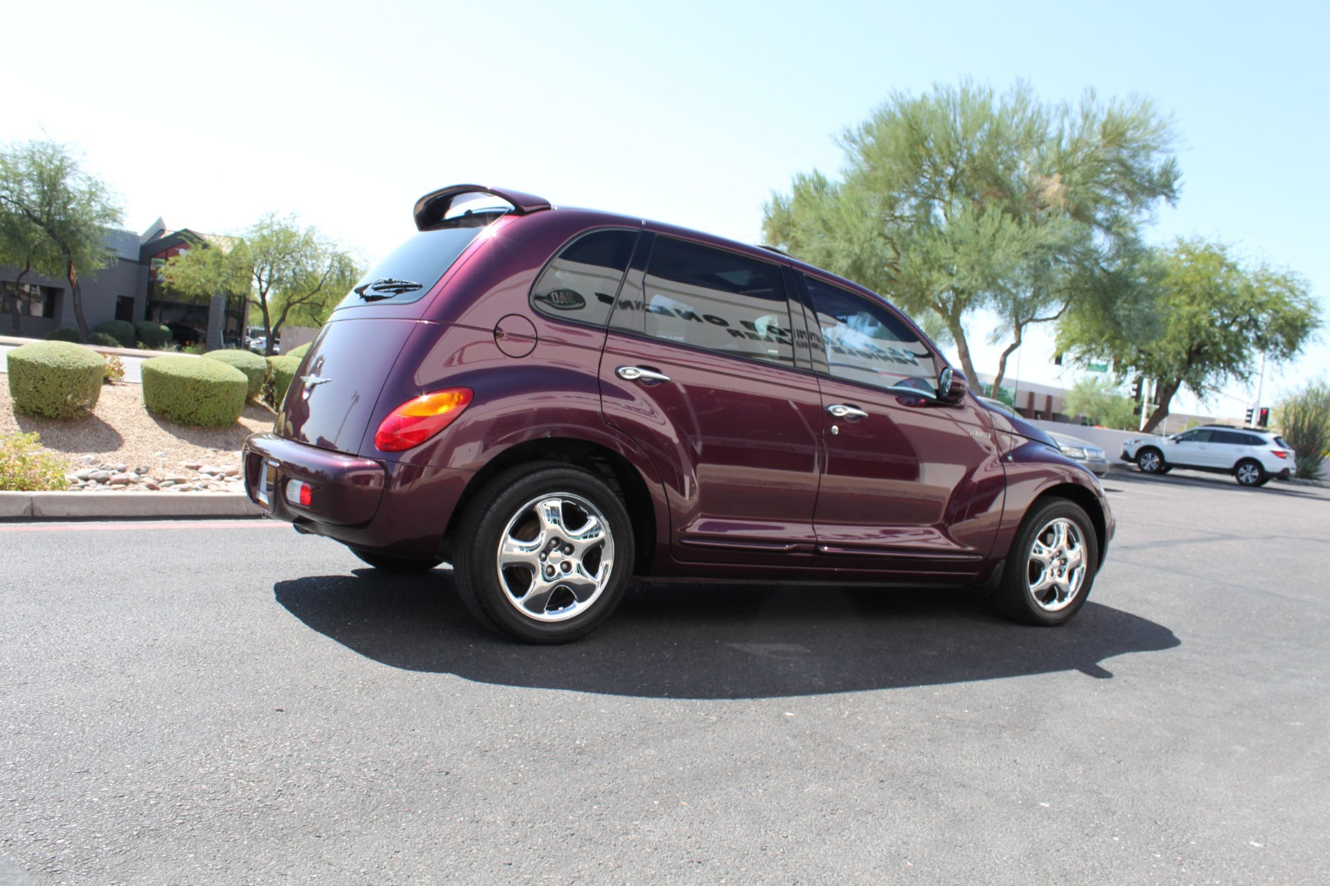 Used-2002-Chrysler-PT-Cruiser-Limited-Fiat