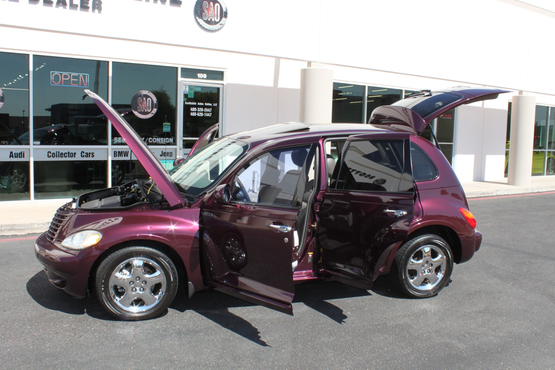 Used-2002-Chrysler-PT-Cruiser-Limited-Alfa-Romeo