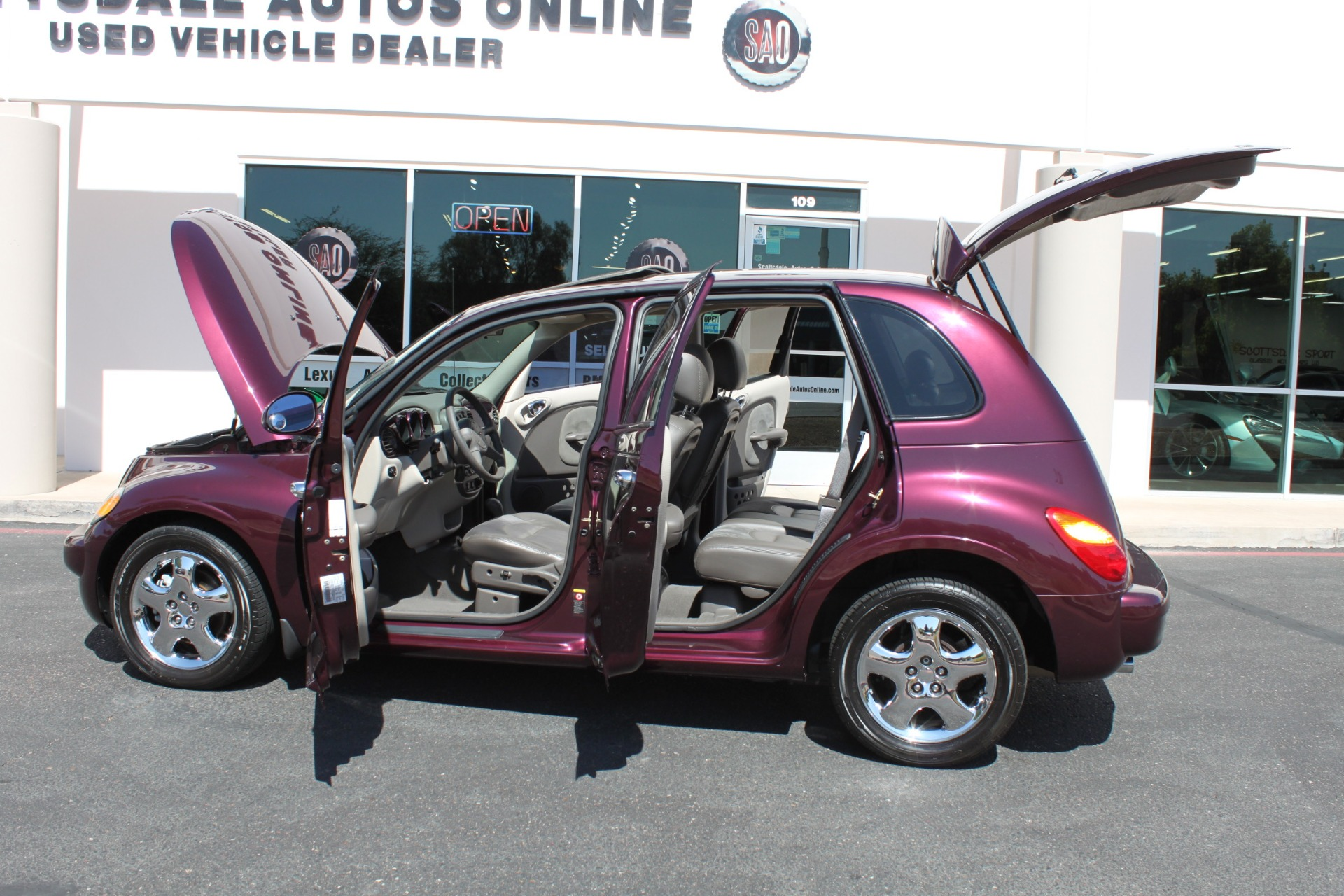 Used-2002-Chrysler-PT-Cruiser-Limited-LS400