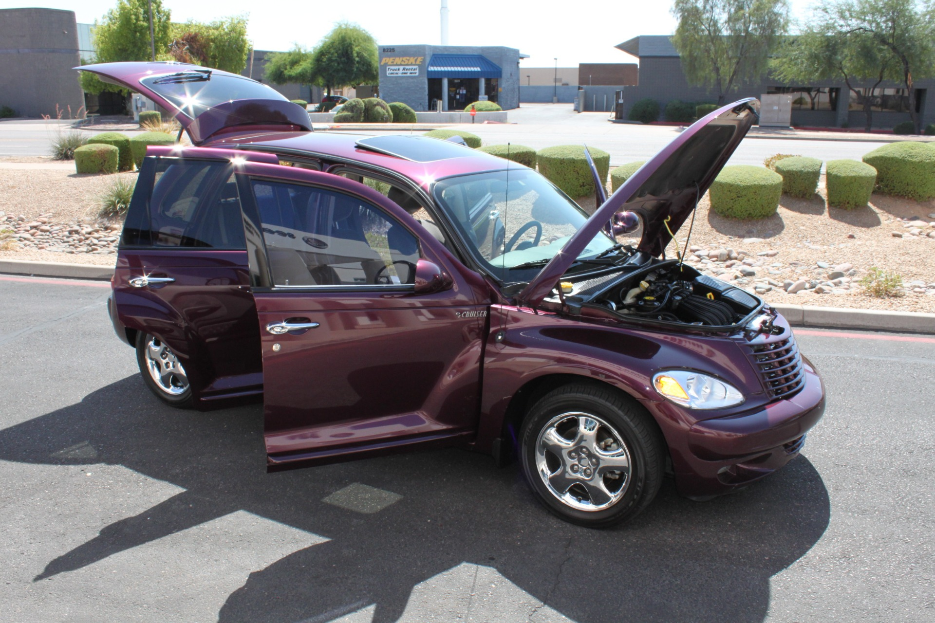 Used-2002-Chrysler-PT-Cruiser-Limited-LS430