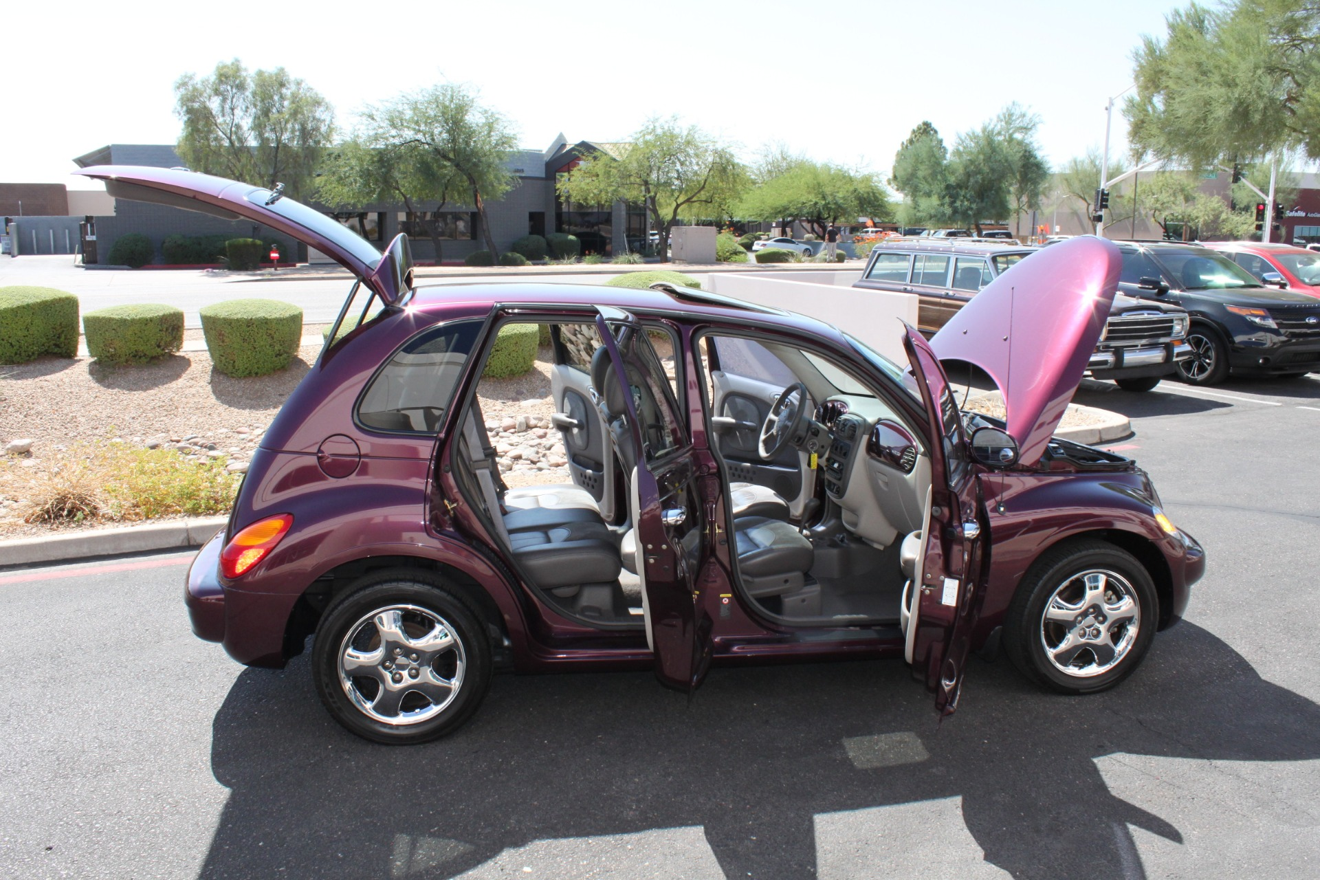 Used-2002-Chrysler-PT-Cruiser-Limited-Toyota