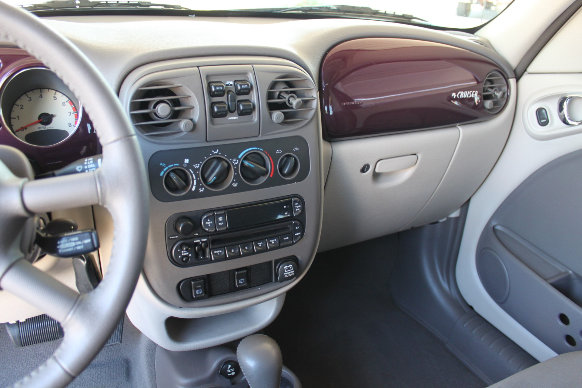 Used-2002-Chrysler-PT-Cruiser-Limited-Lamborghini