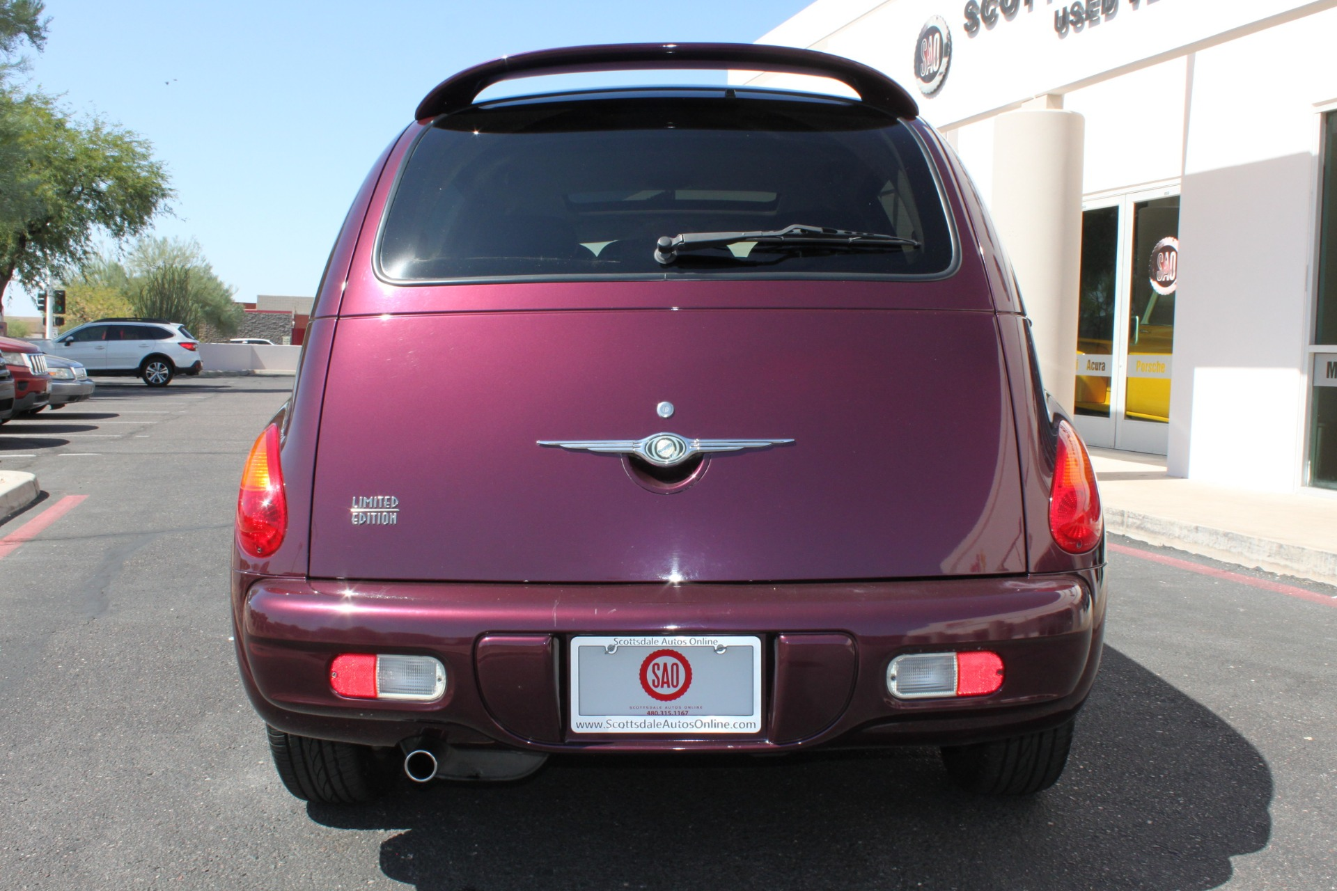 Used-2002-Chrysler-PT-Cruiser-Limited-Mopar