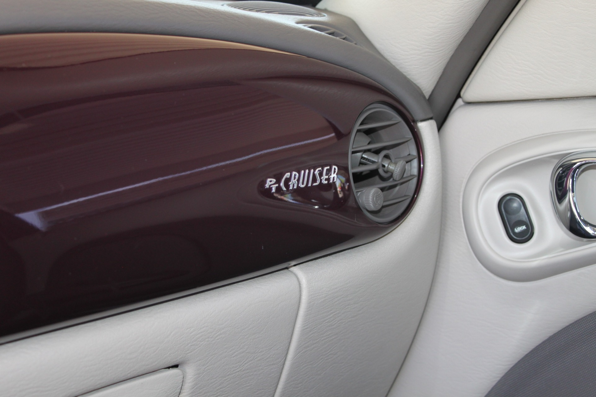 Used-2002-Chrysler-PT-Cruiser-Limited-Porsche