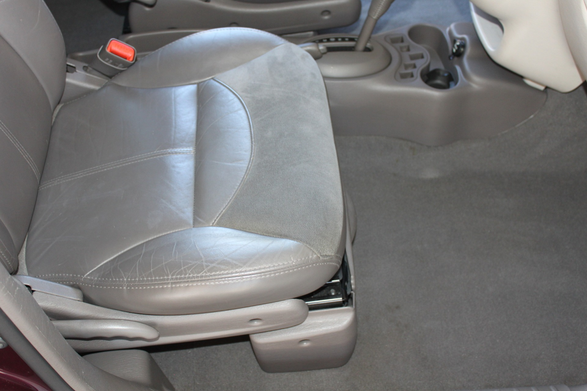 Used-2002-Chrysler-PT-Cruiser-Limited-vintage