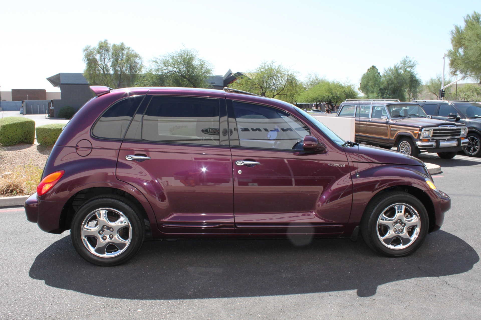 Used-2002-Chrysler-PT-Cruiser-Limited-Collector
