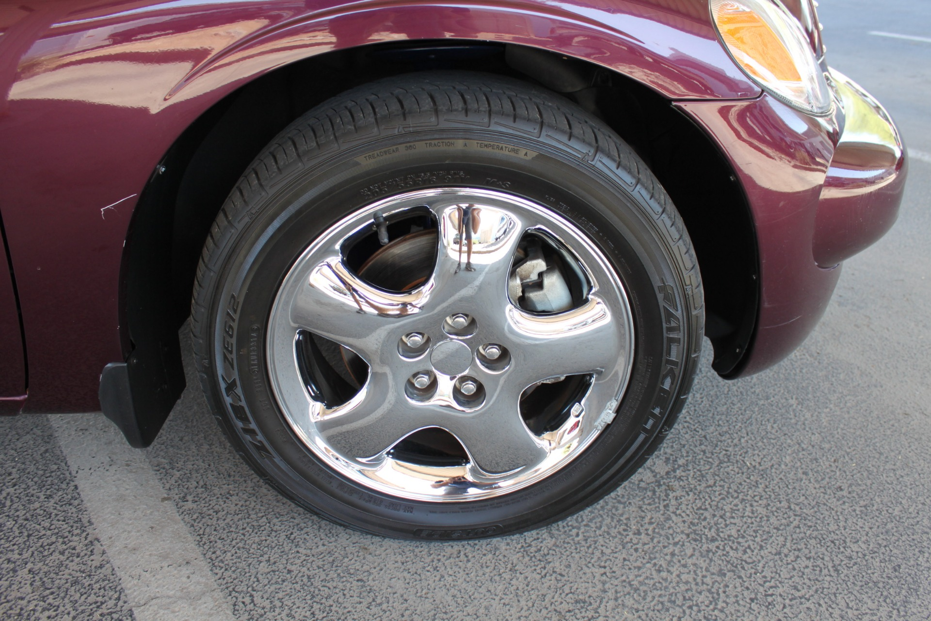 Used-2002-Chrysler-PT-Cruiser-Limited-Chevelle