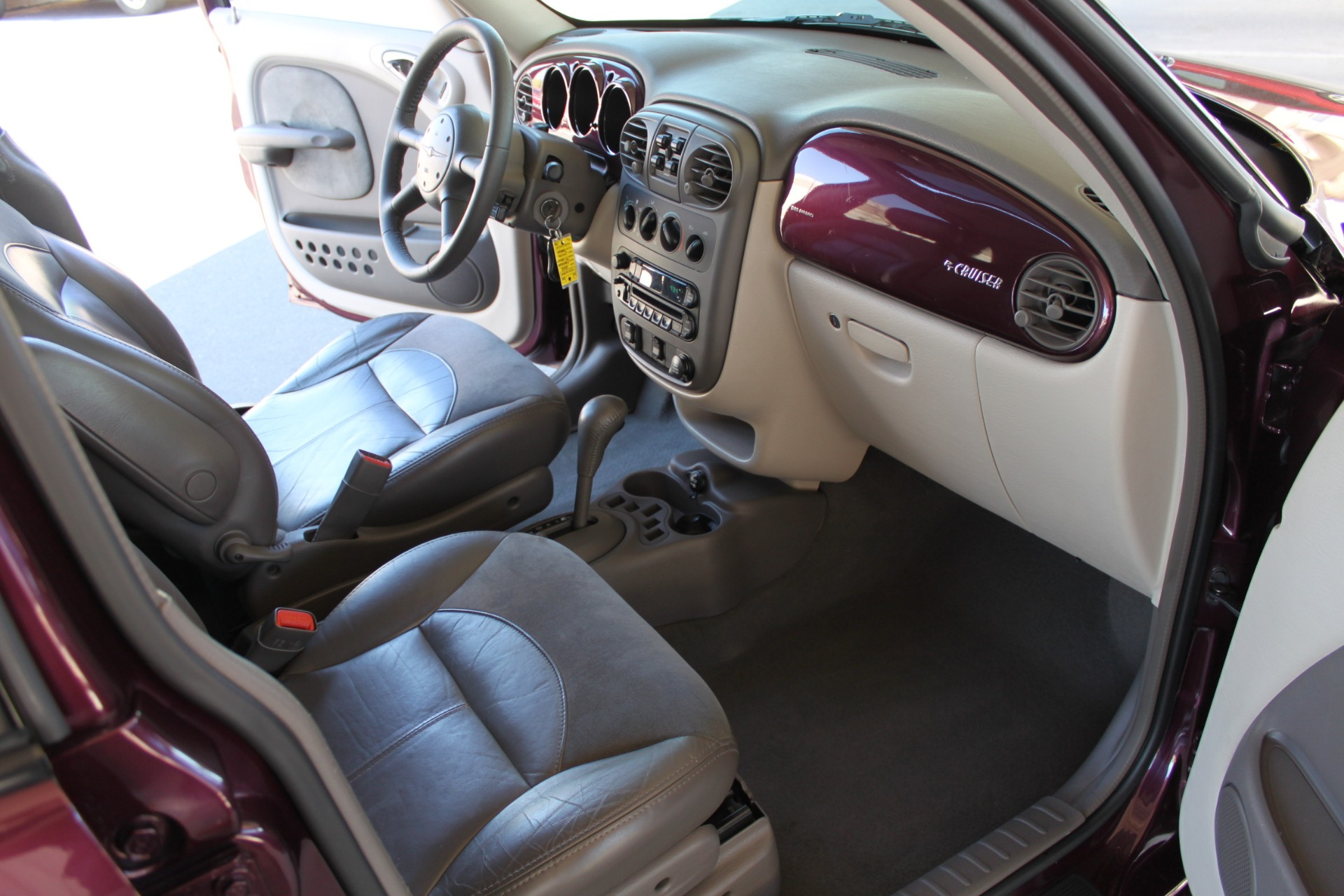 Used-2002-Chrysler-PT-Cruiser-Limited-Chrysler