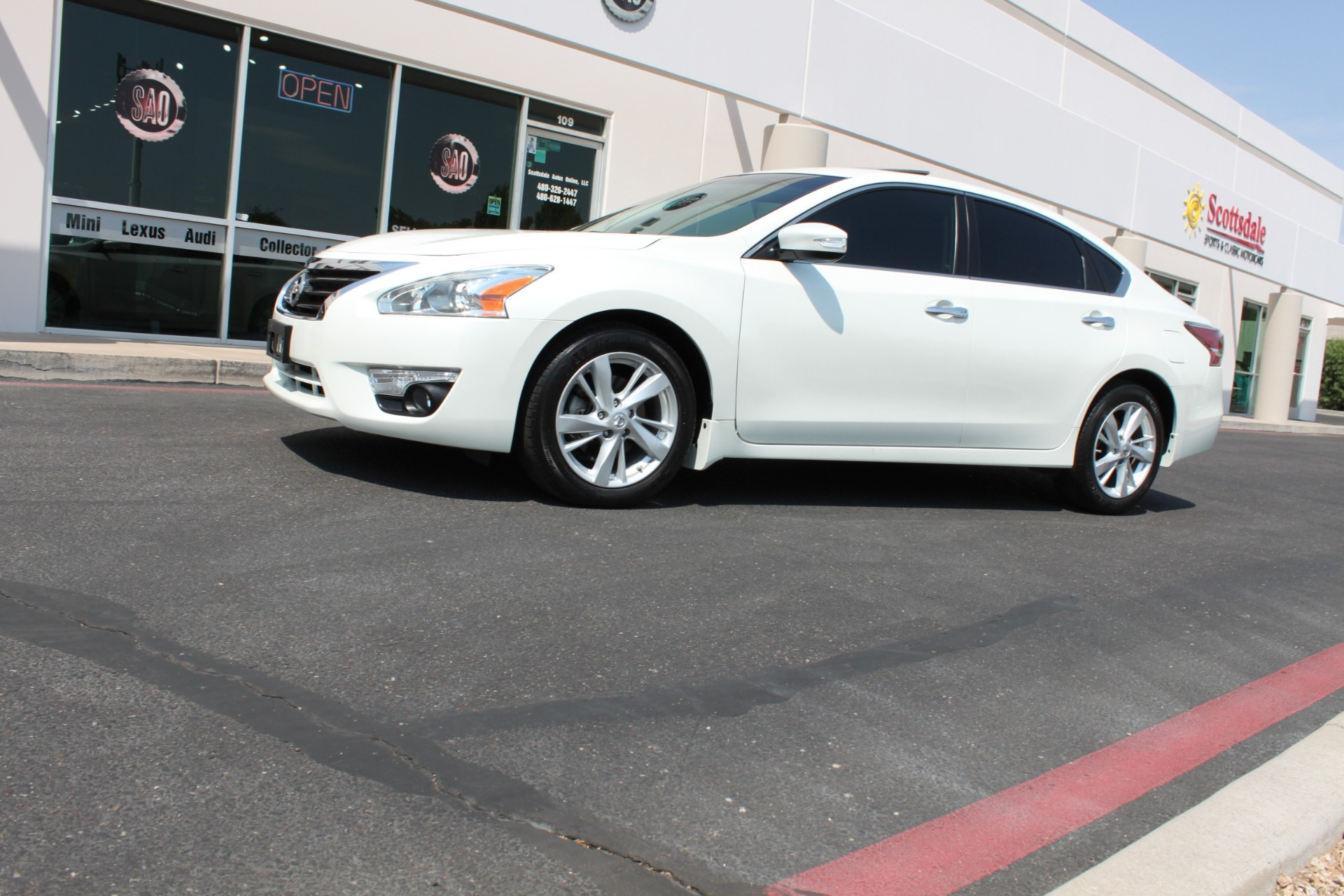 Used-2015-Nissan-Altima-25-SV-Dodge