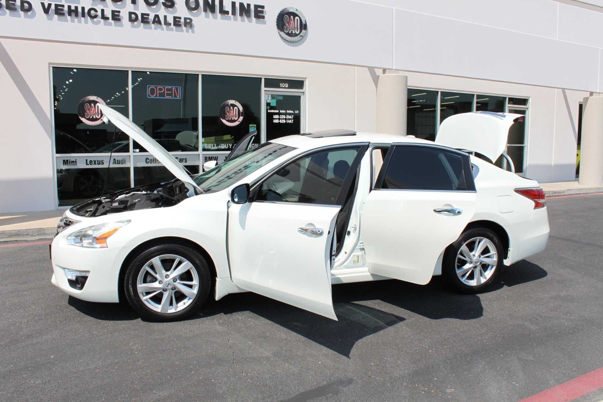 Used-2015-Nissan-Altima-25-SV-Land-Cruiser