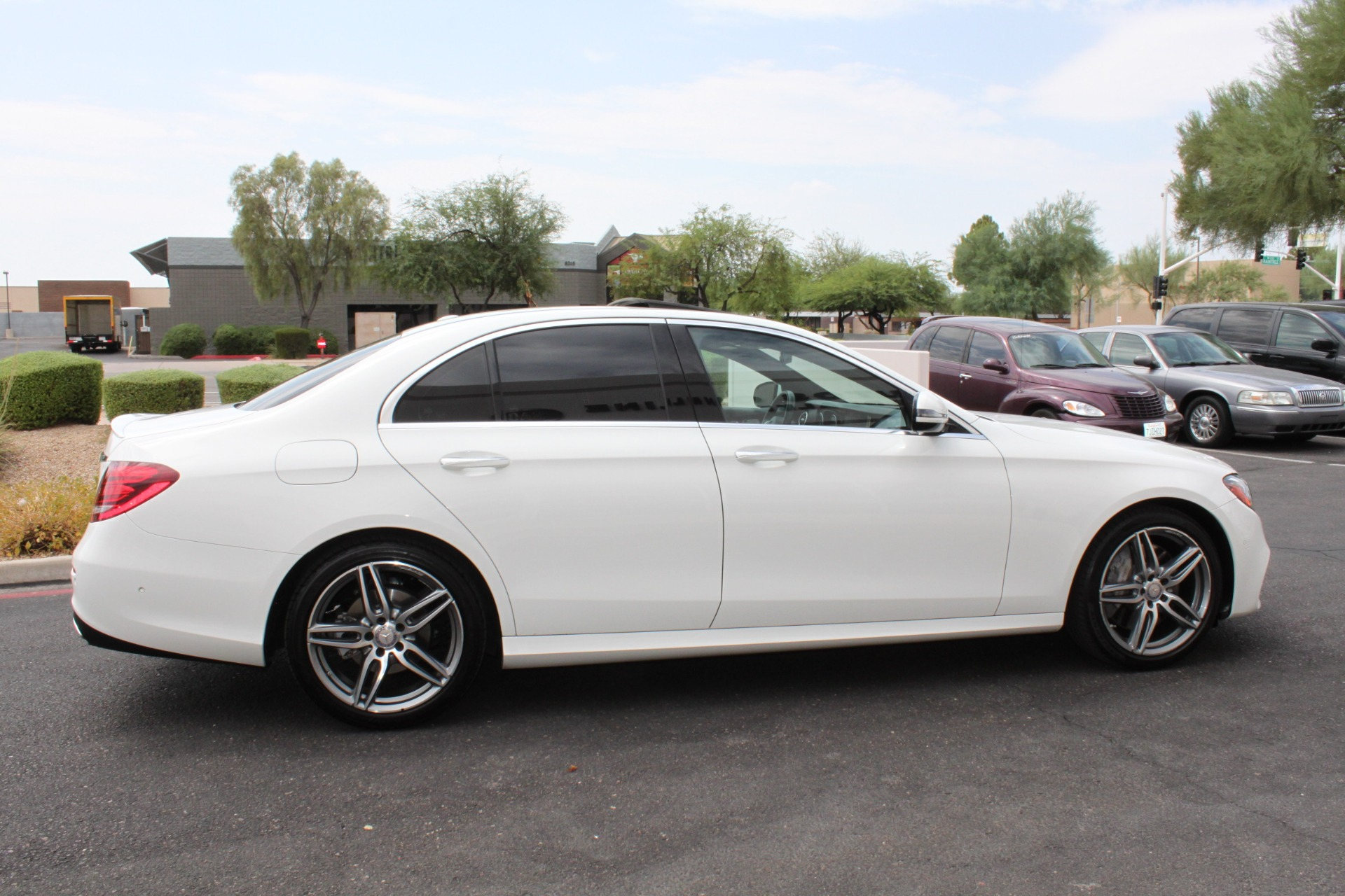 Used-2017-Mercedes-Benz-E-Class-E-300-Sport-Mercedes-Benz