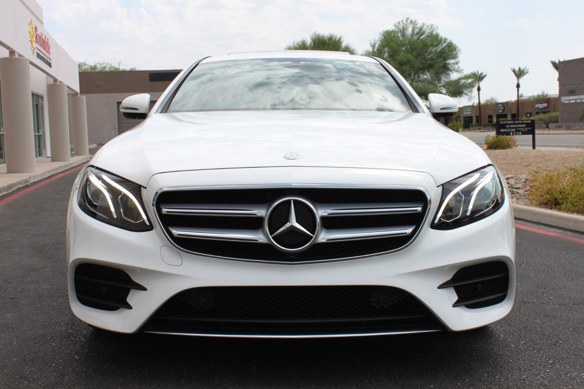 Used-2017-Mercedes-Benz-E-Class-E-300-Sport-Grand-Cherokee