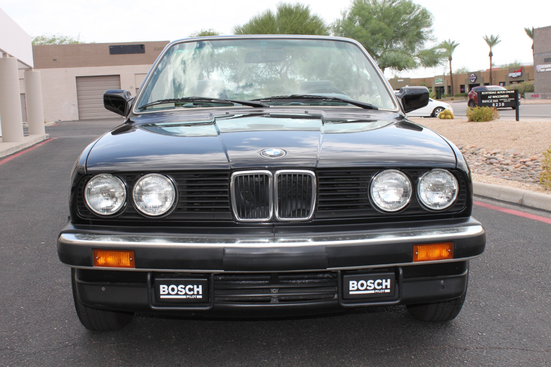 Used-1990-BMW-3-Series-325iC-Wrangler