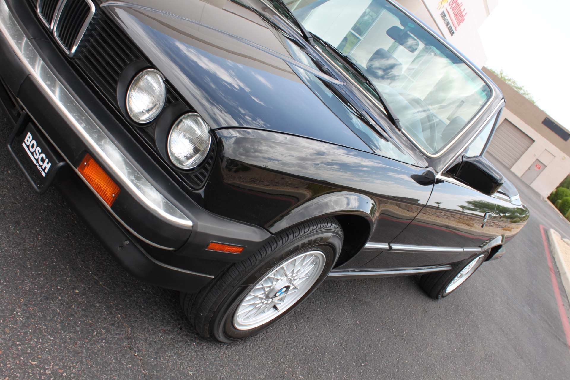 Used-1990-BMW-3-Series-325iC-Grand-Cherokee