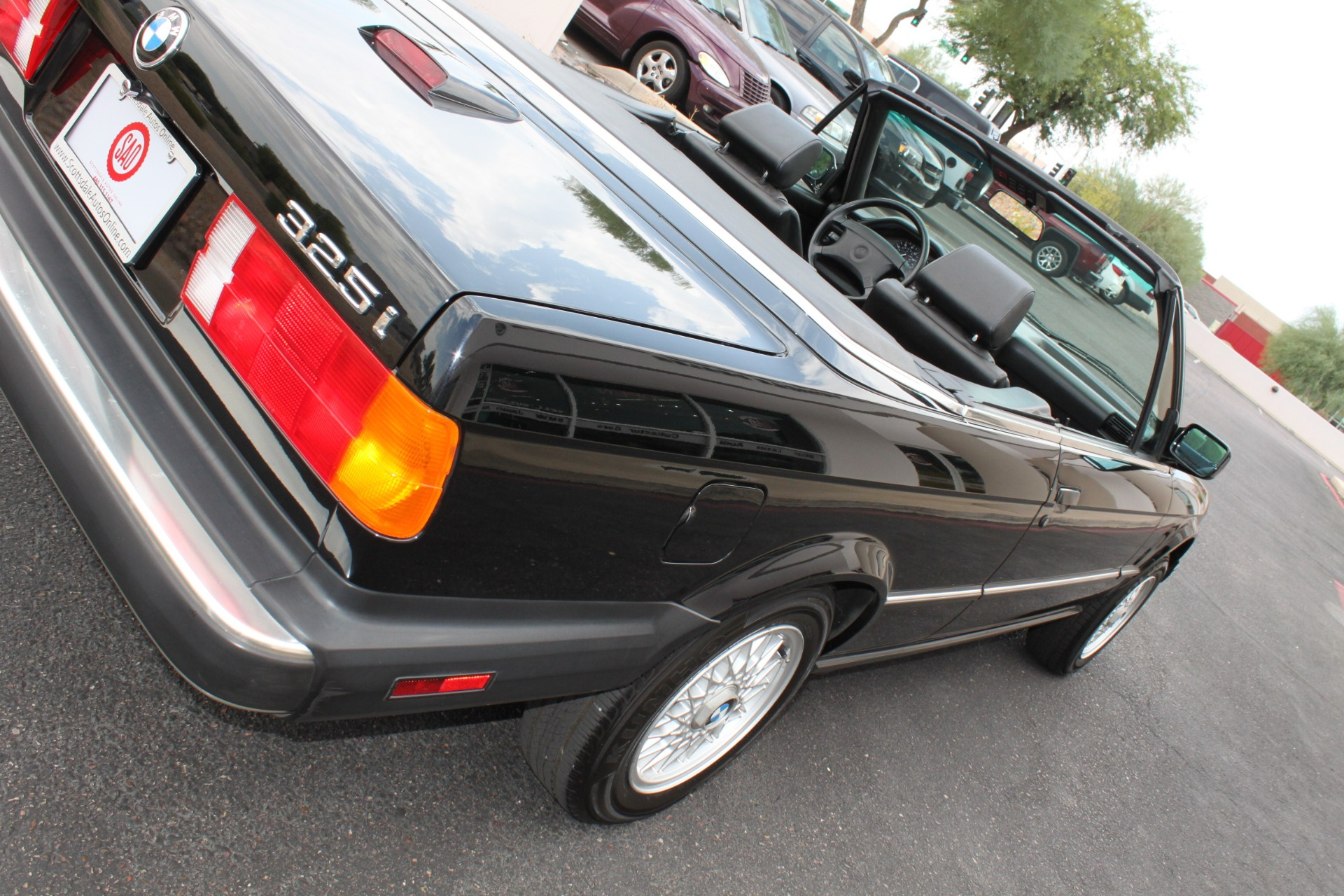 Used-1990-BMW-3-Series-325iC-Audi