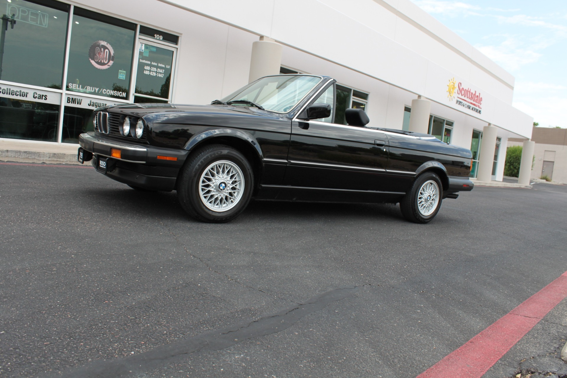 Used-1990-BMW-3-Series-325iC-Fiat