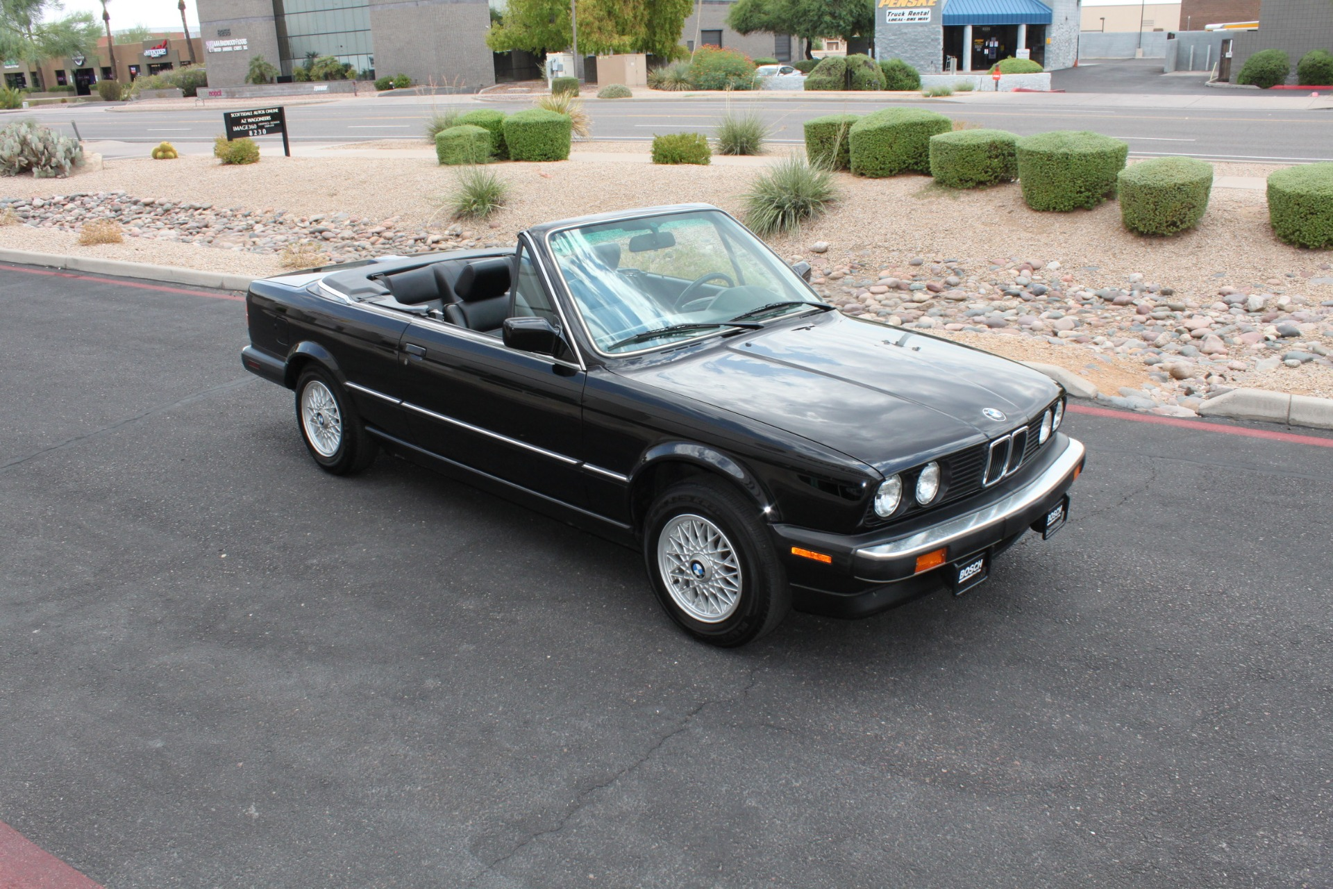 Used-1990-BMW-3-Series-325iC-Alfa-Romeo
