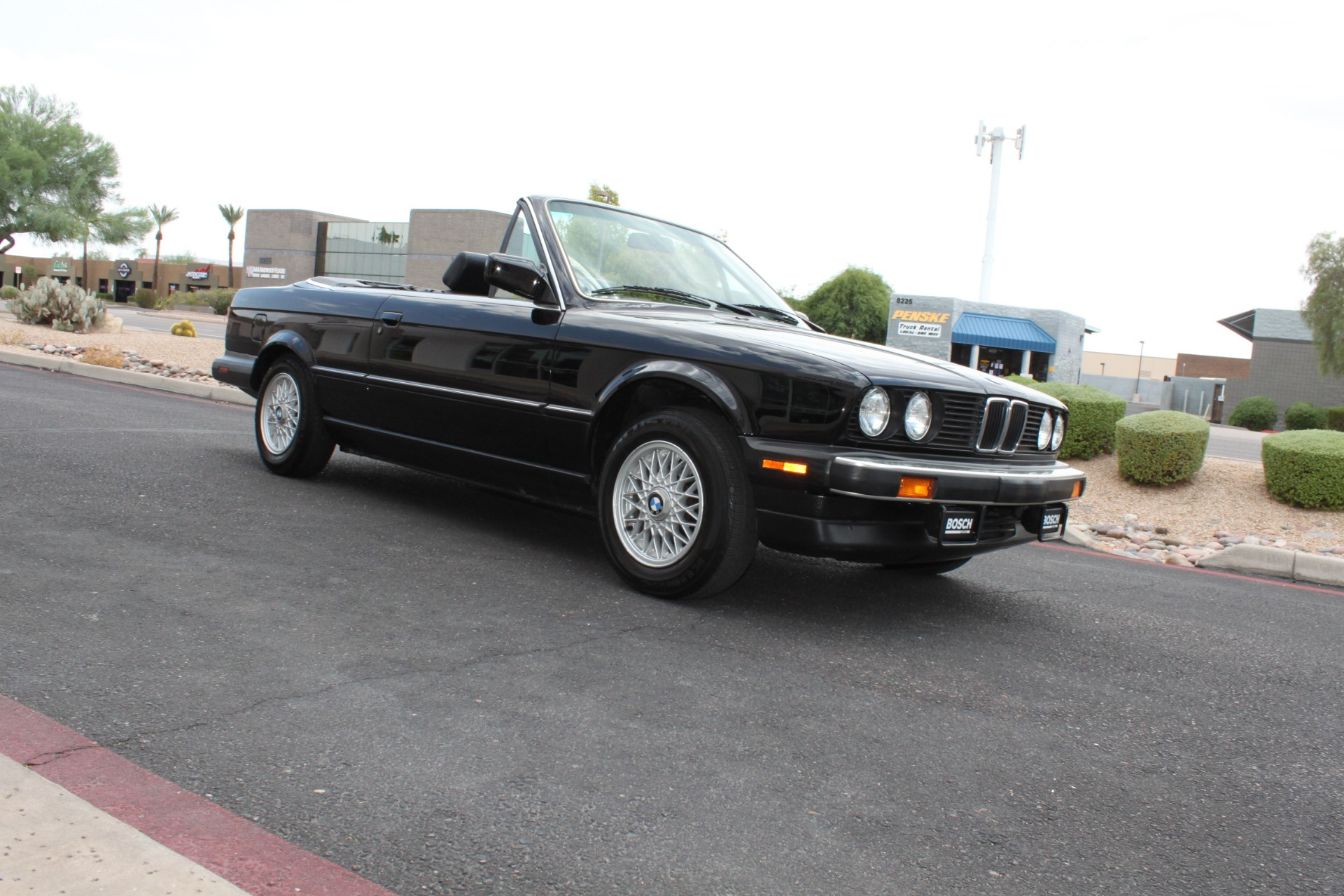 Used-1990-BMW-3-Series-325iC-LS400
