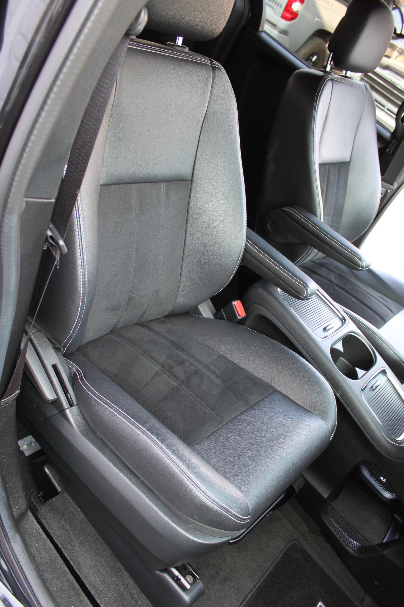 Used-2018-Dodge-Grand-Caravan-SXT-Rollx-Mobility-Conversion-Chrysler
