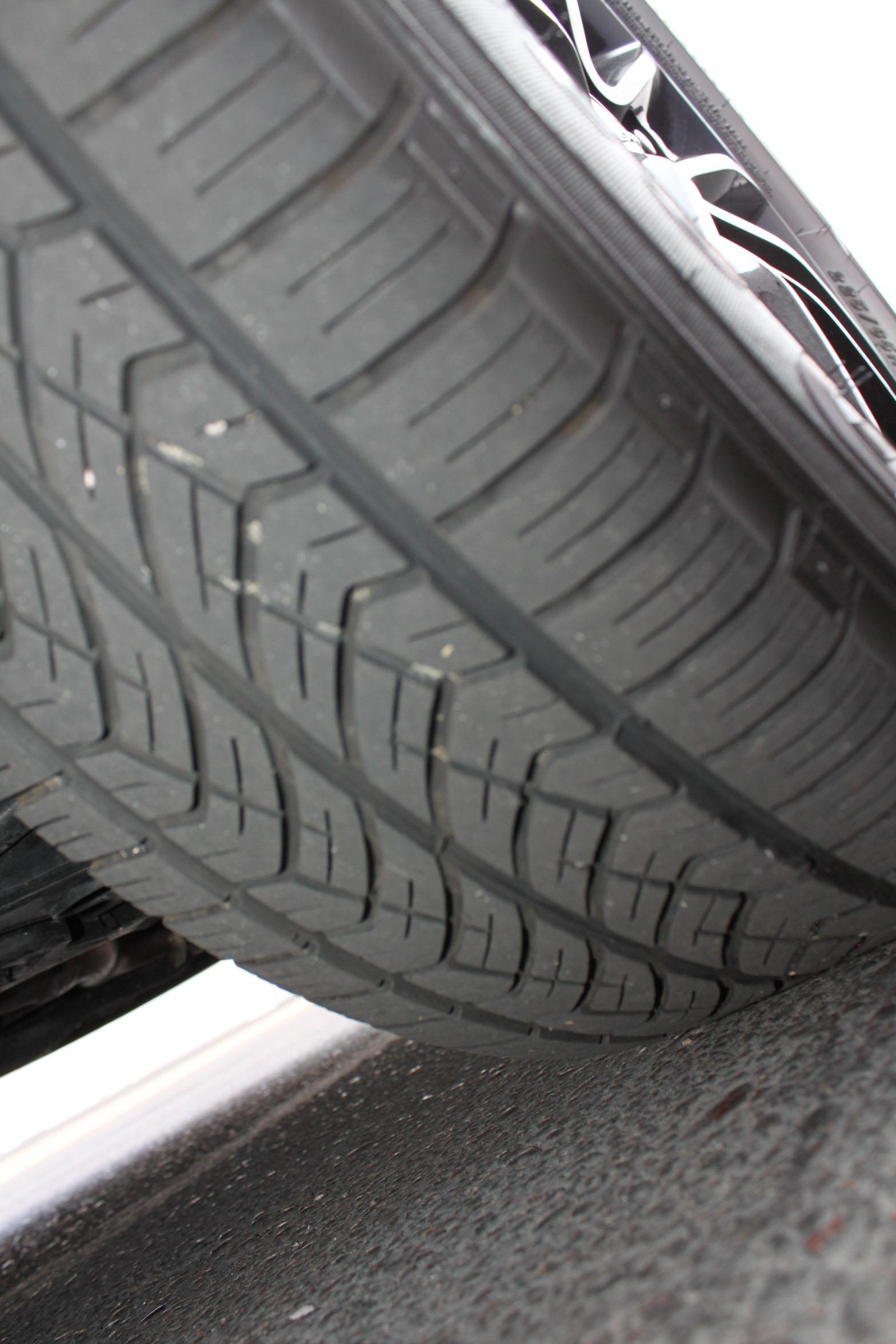 Used-2018-Dodge-Grand-Caravan-SXT-Rollx-Mobility-Conversion-Lexus