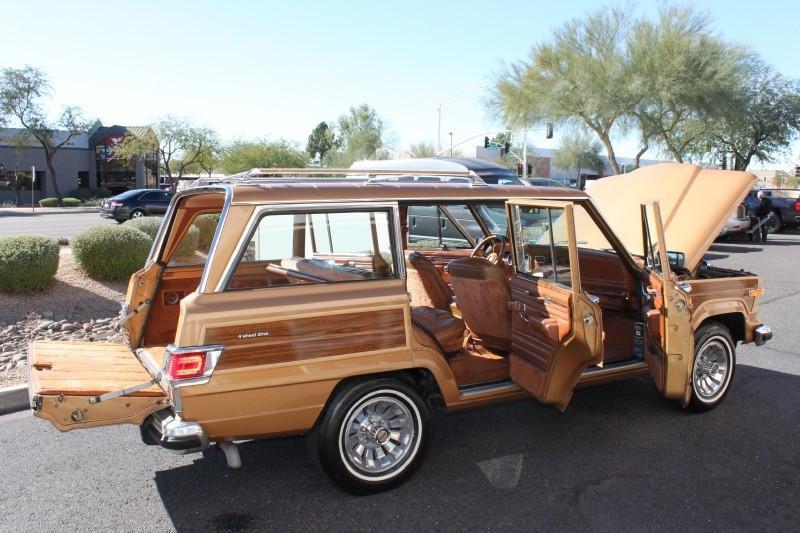 Used-1983-Jeep-Wagoneer-Limited-4X4-Alfa-Romeo