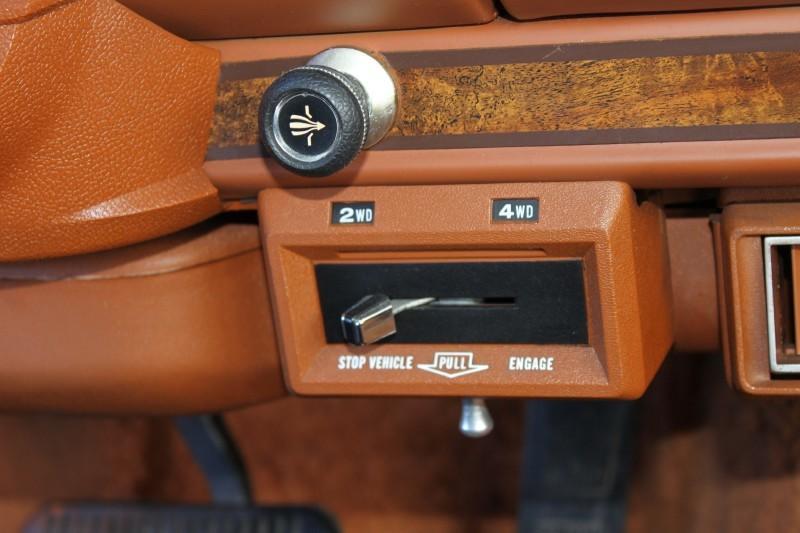 Used-1983-Jeep-Wagoneer-Limited-4X4-Toyota