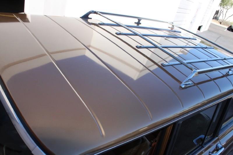 Used-1983-Jeep-Wagoneer-Limited-4X4-Used-Mazdas-Gurnee