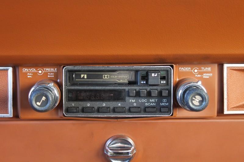 Used-1983-Jeep-Wagoneer-Limited-4X4-Lexus