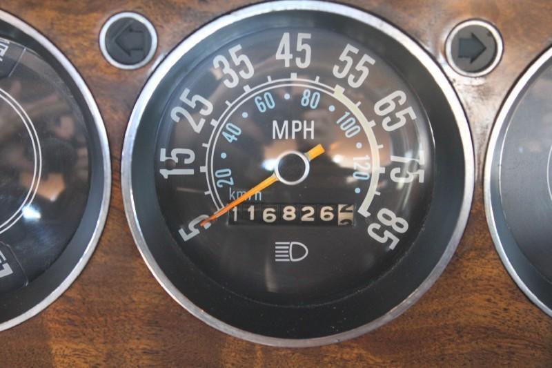 Used-1983-Jeep-Wagoneer-Limited-4X4-Dodge