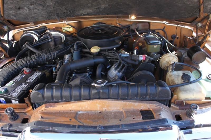 Used-1983-Jeep-Wagoneer-Limited-4X4-Grand-Wagoneer