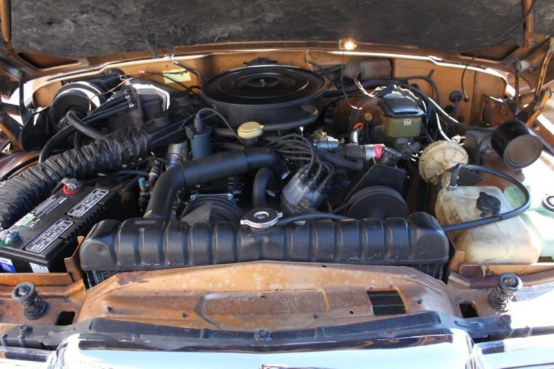 Used-1983-Jeep-Wagoneer-Limited-4X4-New-Car-Specials-IL