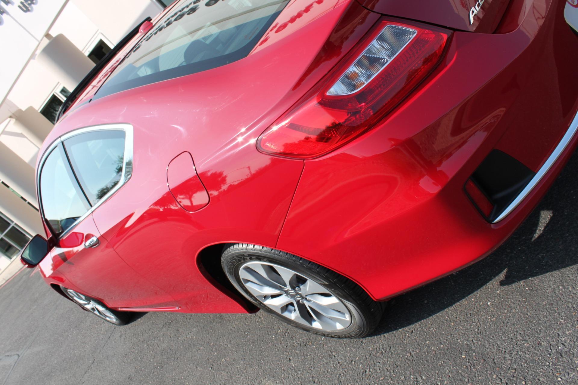 Used-2013-Honda-Accord-Coupe-EX-L-w/Nav-4X4