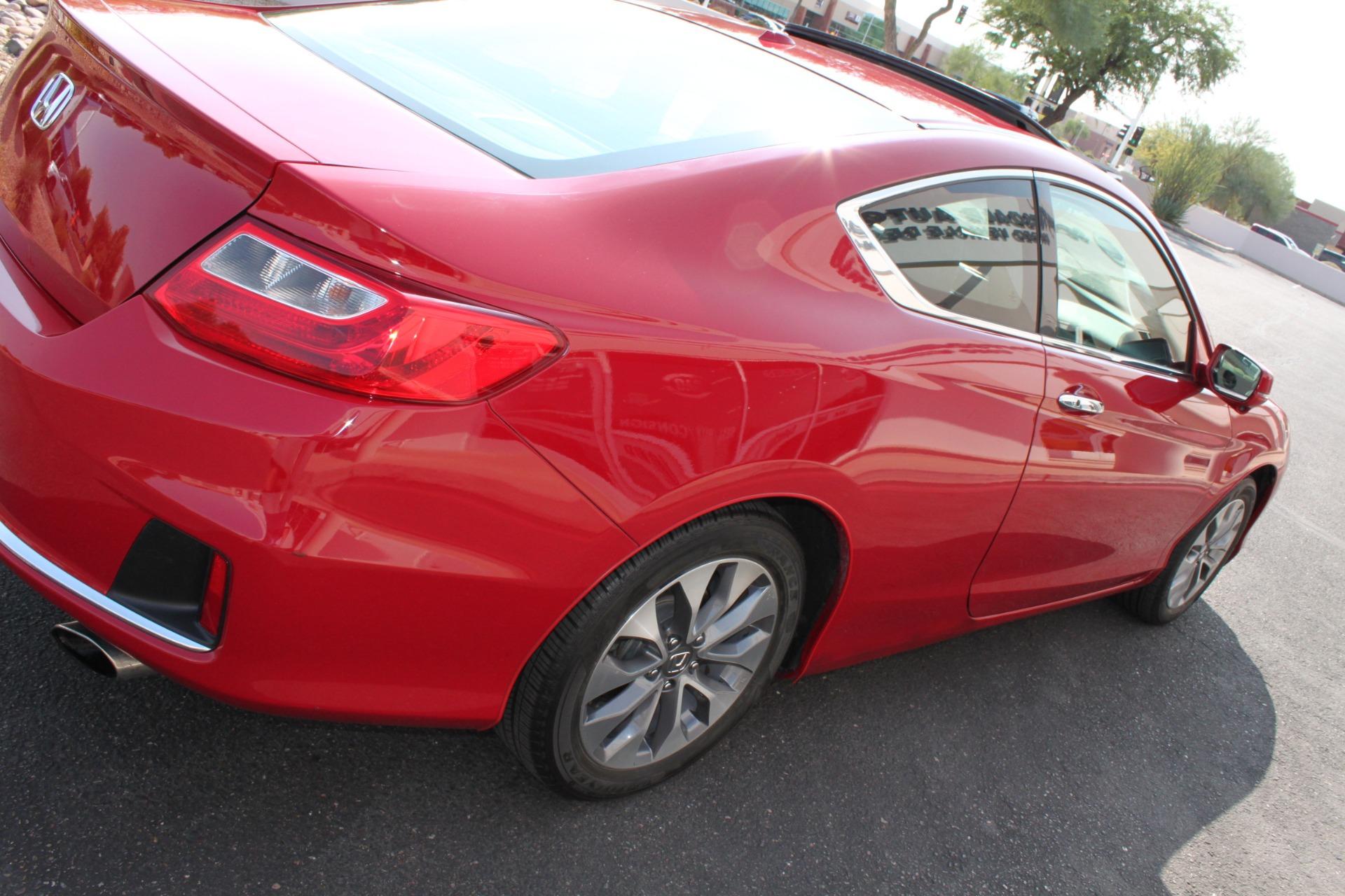 Used-2013-Honda-Accord-Coupe-EX-L-w/Nav-Audi