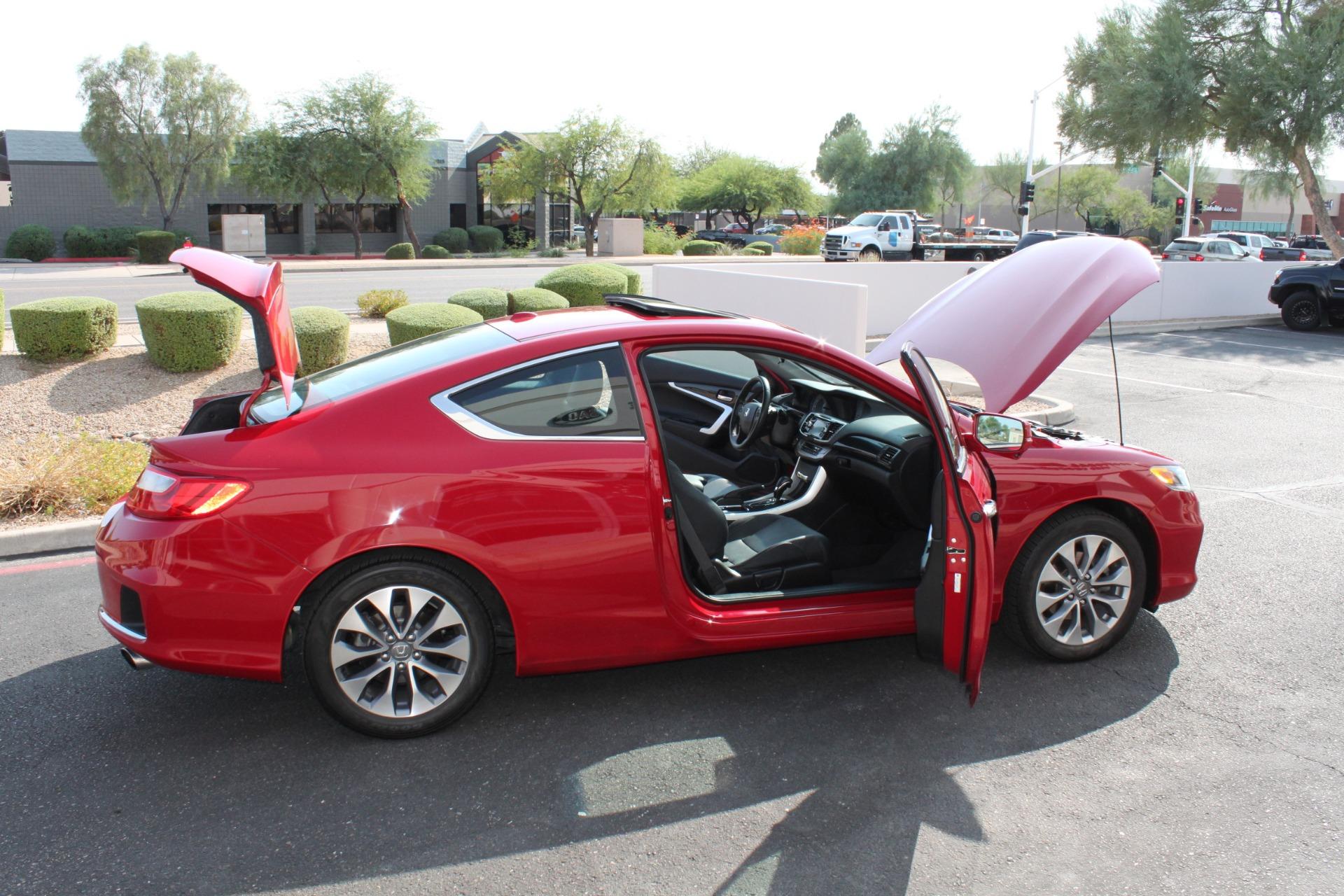 Used-2013-Honda-Accord-Coupe-EX-L-w/Nav-Toyota