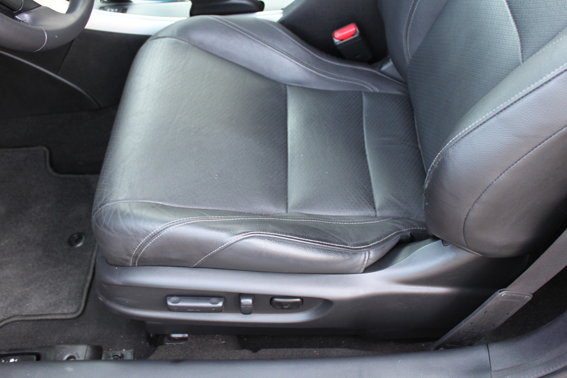 Used-2013-Honda-Accord-Coupe-EX-L-w/Nav-XJ