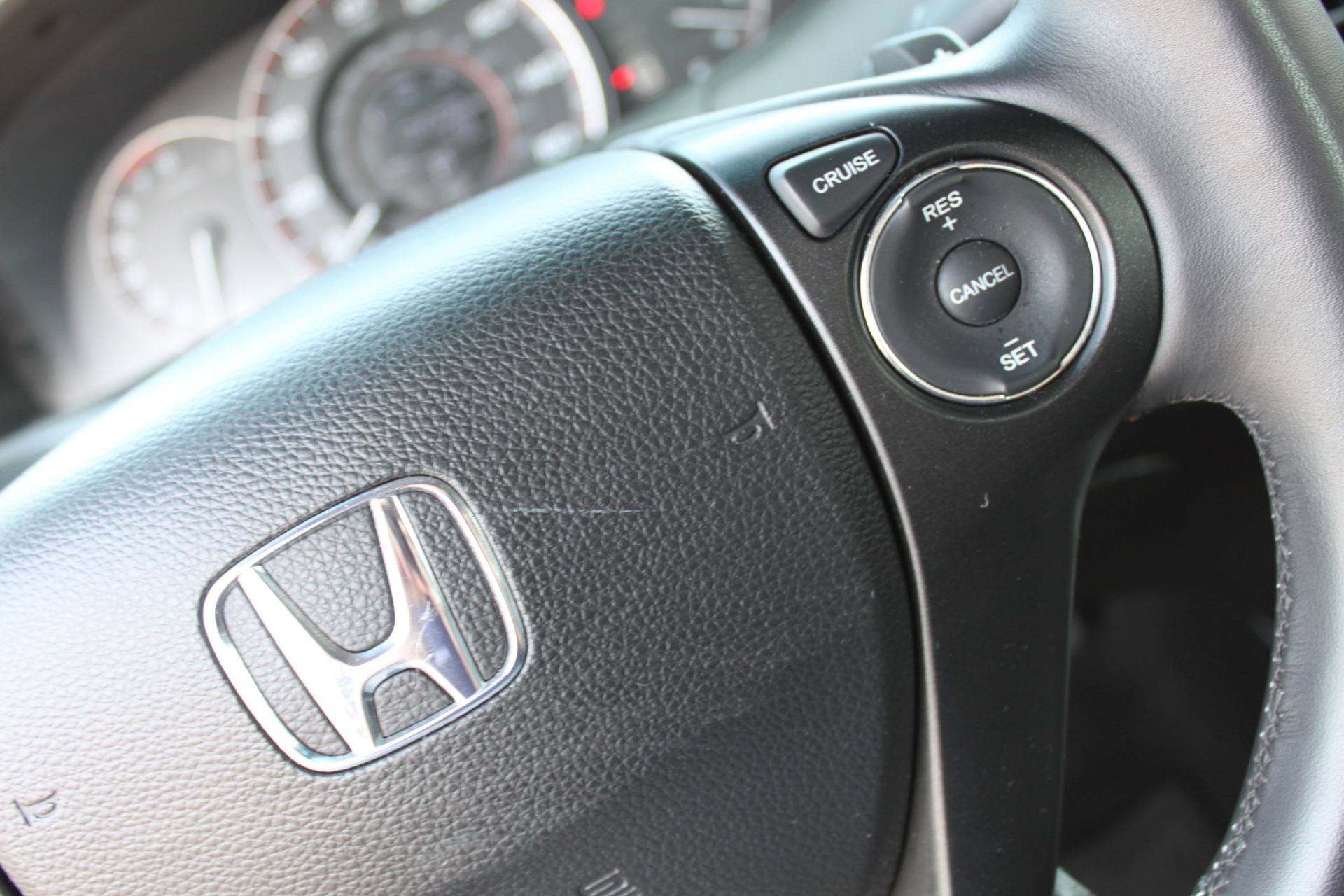 Used-2013-Honda-Accord-Coupe-EX-L-w/Nav-Lamborghini