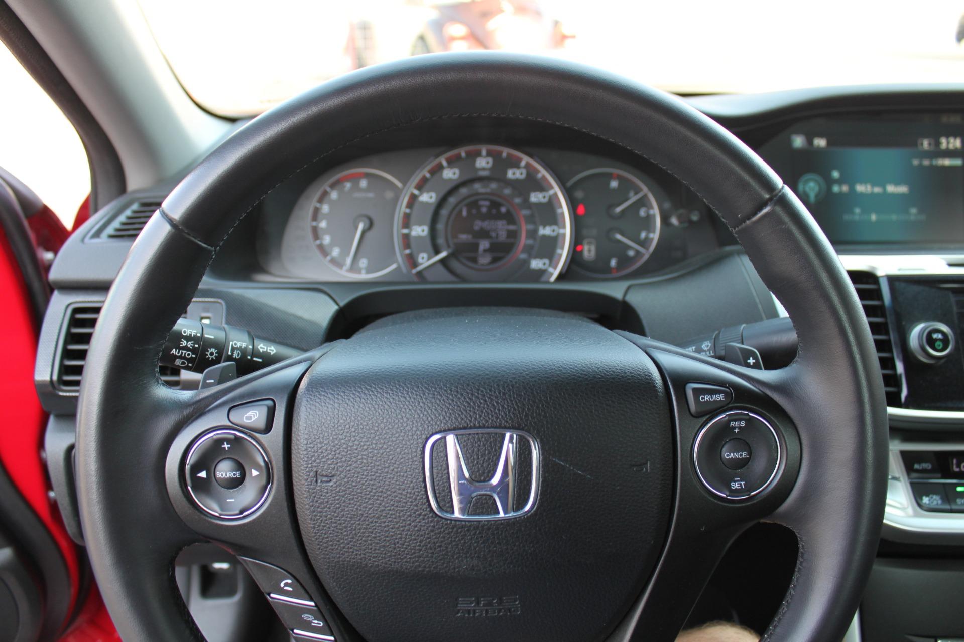 Used-2013-Honda-Accord-Coupe-EX-L-w/Nav-Tesla